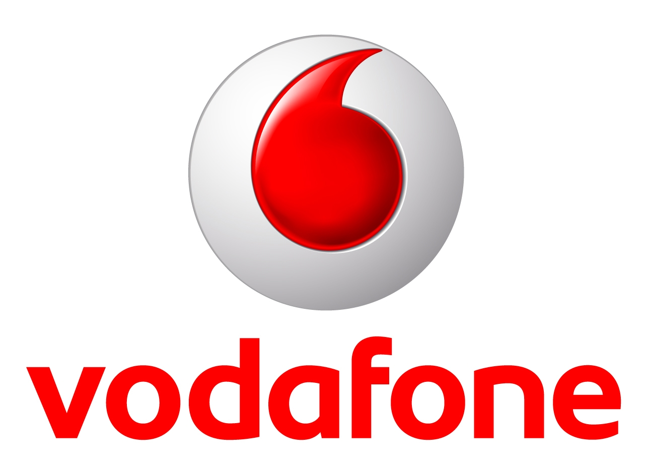 """Vodafone Germany's """"Generation Upload"""" or the Importance ..."""