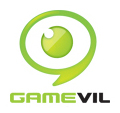 gamevil-eye
