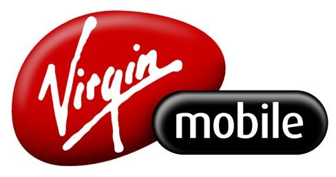Virgin Mobile is no more.