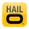 Post image for Hailo just made the perfect location app