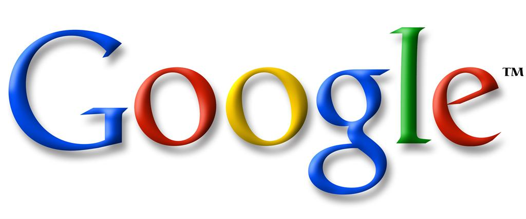 Google Might Leave China Following Cyber Attacks   Did They Come From The Chinese Government?